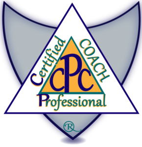 CPC-LOGO-coach-rev4