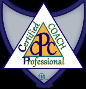 CPC-LOGO-coach-rev4